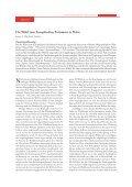 PolenAnalysen148.pdf?utm_source=newsletter&utm_medium=email&utm_campaign=Polen-Analysen+Nr - Page 2