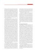 PolenAnalysen148.pdf?utm_source=newsletter&utm_medium=email&utm_campaign=Polen-Analysen+Nr - Page 3