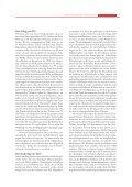PolenAnalysen148.pdf?utm_source=newsletter&utm_medium=email&utm_campaign=Polen-Analysen+Nr - Page 4