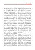 PolenAnalysen148.pdf?utm_source=newsletter&utm_medium=email&utm_campaign=Polen-Analysen+Nr - Page 5