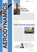 Moving Europe - Page 5