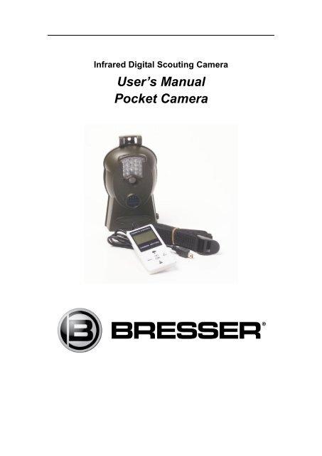 samsung digital color dome camera user manual