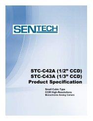 STC-C42A
