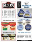 MERCHANDISING - DPI Specialty Foods - Page 4