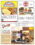 MERCHANDISING - DPI Specialty Foods - Page 5