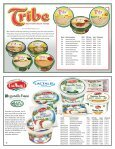 MERCHANDISING - DPI Specialty Foods - Page 6