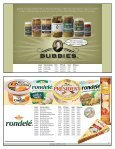MERCHANDISING - DPI Specialty Foods - Page 7