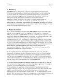 eneo® Zelaris - Page 5