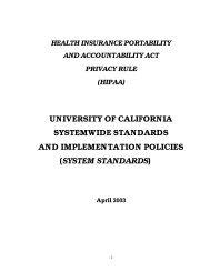 here - the UCLA Department of Pathology & Laboratory Medicine