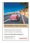 Nufarep GmbH - Bergrennen Oberhallau - Seite 2