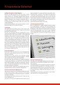 NAC Appliances-Übersicht - Securepoint - Seite 3