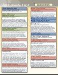 DALLAS - SecureWorld - Page 4