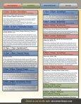 DALLAS - SecureWorld - Page 5