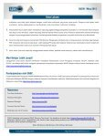 Kata Laluan - Securing the Human - Page 3