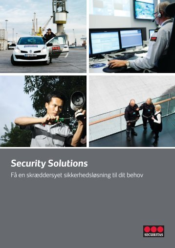 Security Solutions.pdf - Securitas