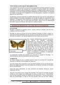 LA PATULINE - Sécurité alimentaire - Page 2