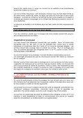 LA PATULINE - Sécurité alimentaire - Page 3