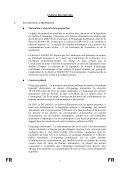 FR - Sécurité alimentaire - Page 3