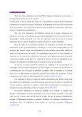 Mémoire - Sécurité alimentaire - Page 7