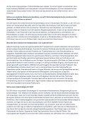 Entnetzung als Abwehrstrategie im Cyberwar? - Security Explorer - Seite 2