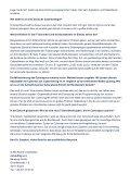 Entnetzung als Abwehrstrategie im Cyberwar? - Security Explorer - Seite 3