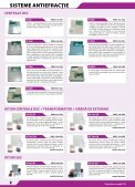 Catalog SECPRAL 2013 - Page 4
