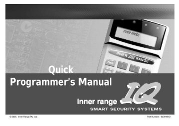 iq quick programming guide v2604?quality=85 st160 ss750 galls galls st160 wiring diagram at bayanpartner.co