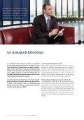 Kaba elolegic: un système d'accès électronique - Page 4
