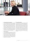 Kaba elolegic: un système d'accès électronique - Page 5