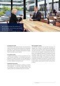 Kaba elolegic: un système d'accès électronique - Page 7