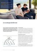 Kaba star: système de fermeture mécanique - secusuisse - Page 4