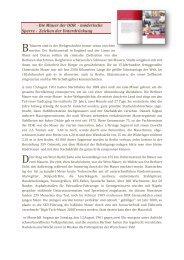 Die Mauersperre.pdf - Sed-opfer-hilfe.de