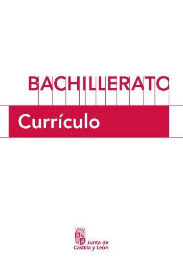 escuela de bachillerato: