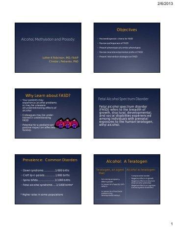 View Presentation Document - Kaleida Health