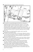 Rescuing A Neglected Cemetery - Save Austin's Cemeteries - Page 4