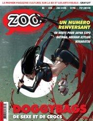 Zoo-54-HD