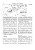 Quaternary glaciation in the Atlas Mountains of North Africa - Page 2
