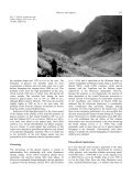 Quaternary glaciation in the Atlas Mountains of North Africa - Page 3