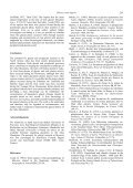 Quaternary glaciation in the Atlas Mountains of North Africa - Page 5