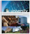 Architecture Planning and Landscape - School of Environment and ... - Page 4