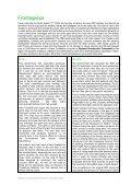 Durres Tirana Corridor (PDF) - Sustainable Economic Development ... - Page 3