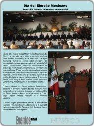 Diapositiva 1 - Secretaría de la Defensa Nacional