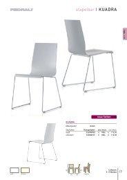 Stühle ab 100