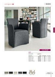 Stühle ab 300,- Euro