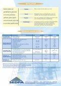 Multicel - Sedpa - Page 4