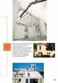 SEDPA International - Page 5