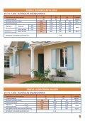 SEDPA International - Page 7