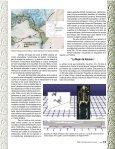 En los cenotes de Quintana Roo - Page 4