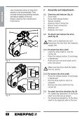 Hydraulic Technology Worldwide - Enerpac - Page 6