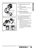 Hydraulic Technology Worldwide - Enerpac - Page 7